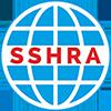 SSHRA Logo